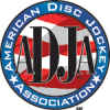 Proud Member of American Disc Jockey Association
