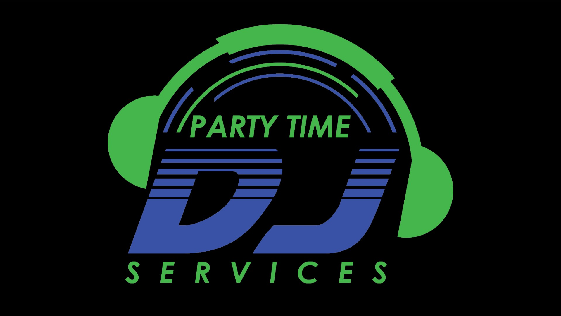 Party Time Dj Services Promo Slide Show